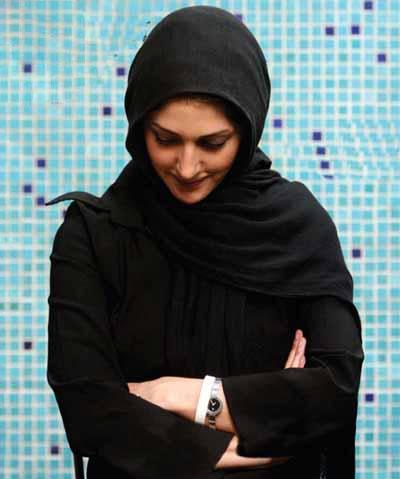 zahra-amirebrahimi3