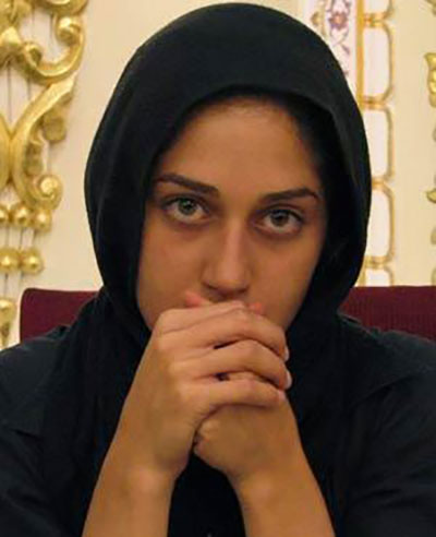 zahra1