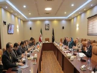 تاسیس نخستین بانک اتریش در ایران تا سال آینده