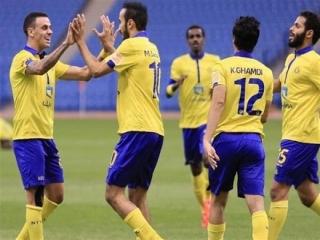 تنبیه سخت تیم عربستانی از سوی فیفا