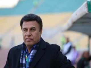 مظلومی: شور حسینی در بازی با کره تعیین کننده است