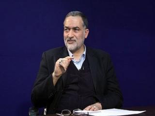 وزیر را مجاب کردند استعفا بدهد/گودرزی فکر می کرد دولت حامی اش است