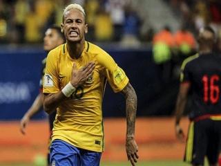 برزیل با 5 گل بولیوی را در هم کوبید/ توقف آرژانتین در غیاب مسی