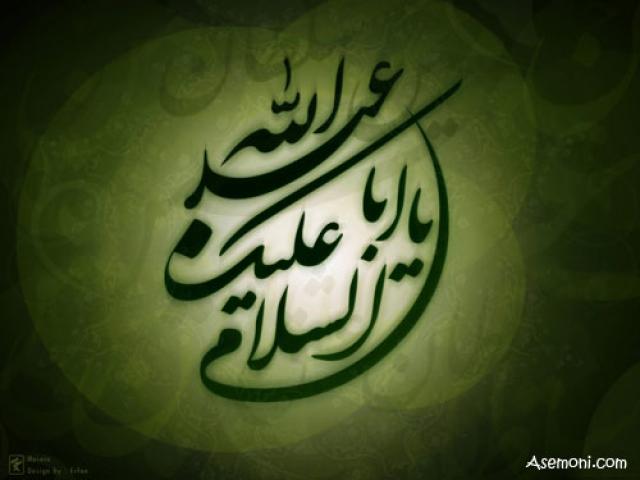حرم امام حسین (ع) ، کی و چگونه ساخته شد ؟