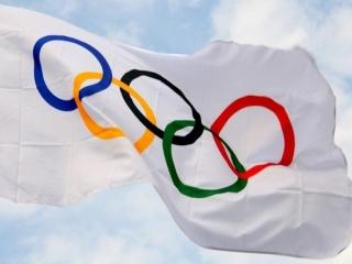 سکوت عجیب کمیته ملی المپیک دربارهی انتخابات جودو