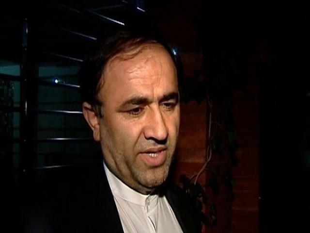 حسنزاده: باشگاهها و هواداران مایل به اعمال محرومیت نیستند