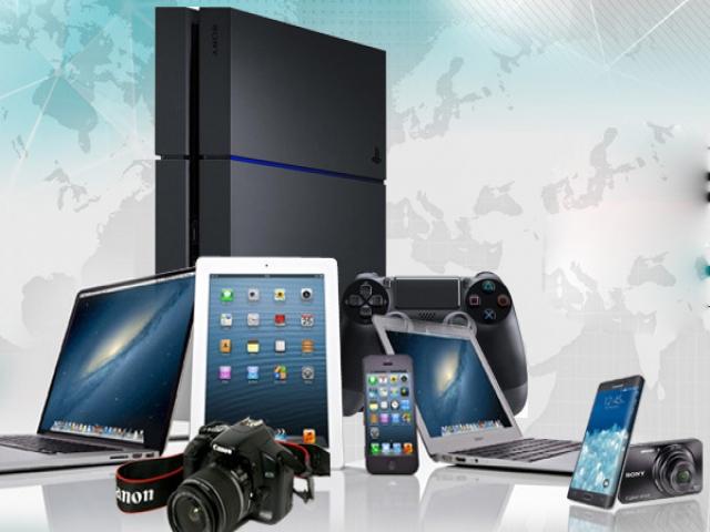 راهنمای خرید کالا دیجیتال