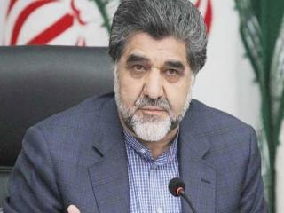 اجرای مصوبات شورای عالی امنیت ملی برای برقراری امنیت در محرم امسال