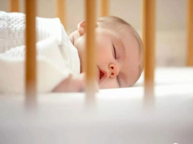 مقاومت کودک در مقابل خواب