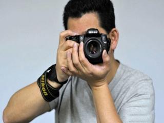 عکس پرسنلی استاندارد در ابعاد مختلف