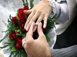 آیا برگزاری عروسی و عقد در ماه محرم و صفر ایرادی دارد؟