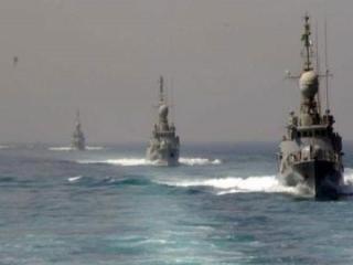 مانور نظامی عربستان در خلیج فارس و راهکارهای دفاعی ایران برای مقابله