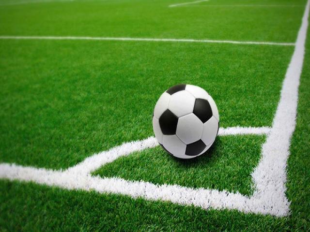 پیش بینی فوتبال اینترنتی
