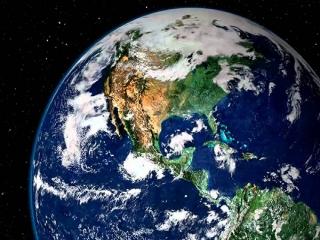 چرا می گفتند زمین گرد نیست و کاشف کروی بودن زمین که بود؟