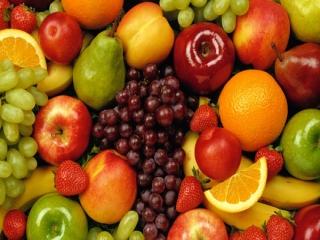 غذاهای کالری دار ، اما سالم