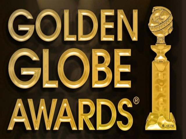 برندگان جایزه گلدن گلوب 2016