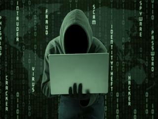 هکرها سایتهای بزرگ اینترنتی در آمریکا را از کار انداختند