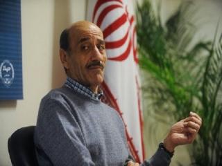 جلال طالبی: هواداران حرمت این ایام را نگه میدارند