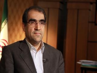 صادرات داروی ایرانی به اروپا