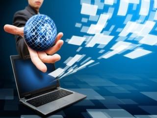 بهترین شرکت اینترنت پرسرعت در ایران