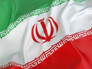 تمام پرچم های کشور ایران در طول تاریخ