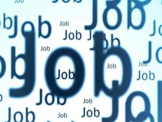 لیست شغل های پردرآمد در ایران