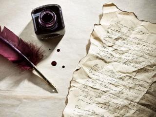 دختر آسمونی ، دل نوشته های عاشقانه
