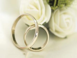 نکته ای قابل توجه برای ازدواج