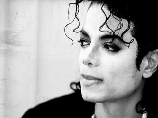 آیا مایکل جکسون زنده است؟