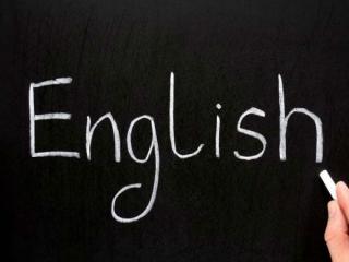 طرز نوشتن صحیح نام و نام خانوادگی به انگلیسی
