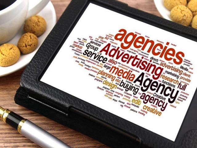 هدف از تبلیغات چیست