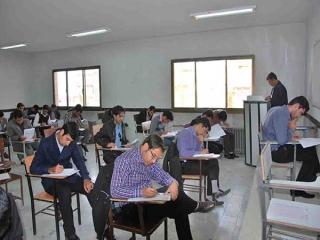 برگزاری آزمونهای استخدامی، 21 آبان/ طریقه دریافت کارت ورود به جلسه امتحانی