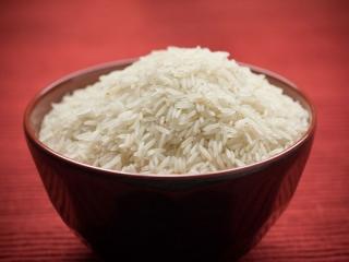 روایت جدید از واردات برنج در زمان ممنوعیت