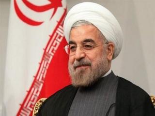 3 وزیر روحانی استعفا دادهاند/ نوبخت گزینه پیشنهادی آموزشوپرورش است