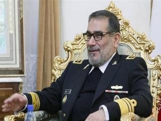 حضور نظامی ایران در خلیج فارس موجب تامین و تضمین امنیت منطقه است