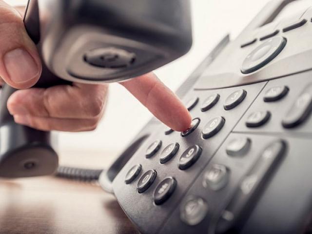 پیش شماره تلفن های ثابت مناطق شیراز