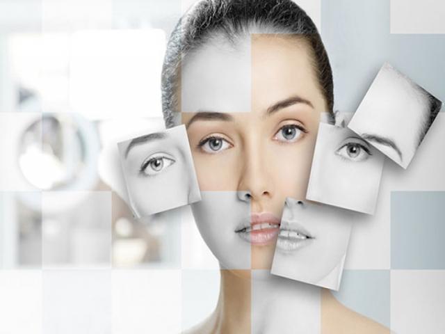 برای مراقبت از پوست چه باید کرد