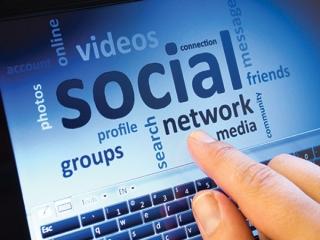 شبکه های اجتماعی ایرانی