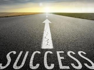 تعریف موفقیت، از تحصیل و شغل گرفته تا زندگی