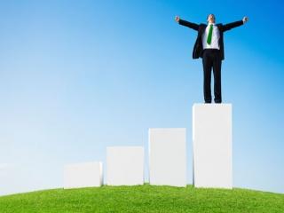 موفقیت چیست و فرد موفق کیست؟