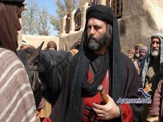 شهادت مختار ثقفی - 67 ق