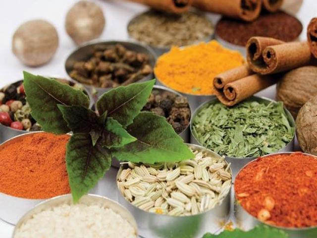 طب سنتی در ایران باستان