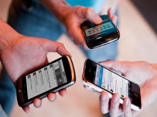 آموزش ترابرد پذیری اپراتورهای موبایل