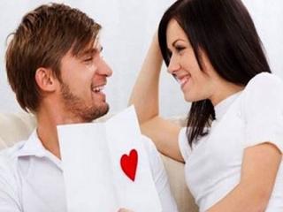 روشی برای جذابتر شدن آقا برای همسر خود