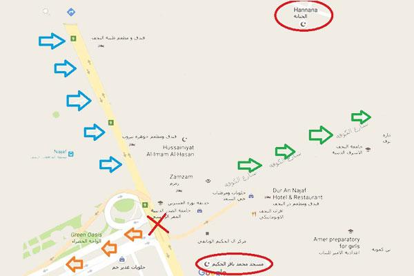 arbaein-walking-route-map3