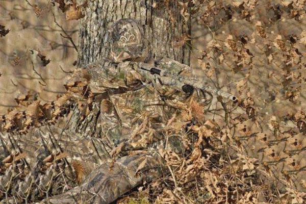 camouflage-clothing-1