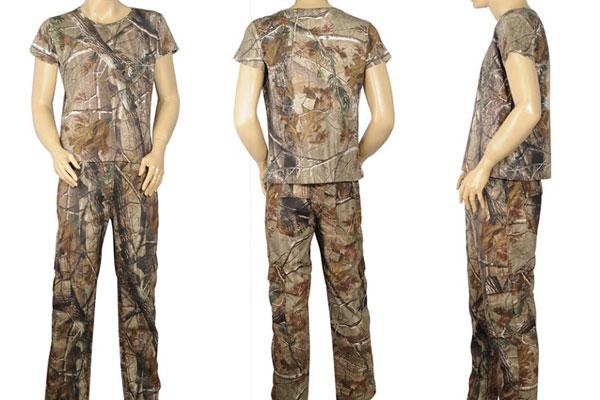 camouflage-clothing-2