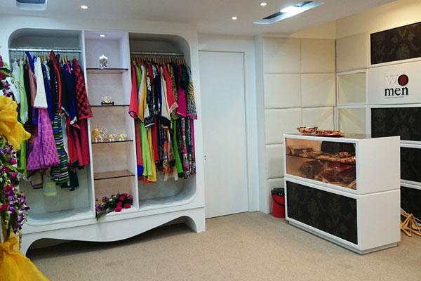 decor-design-boutique-shops1