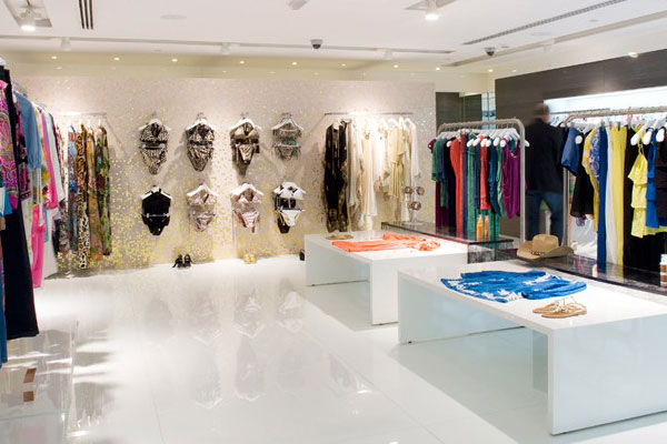 decor-design-boutique-shops2