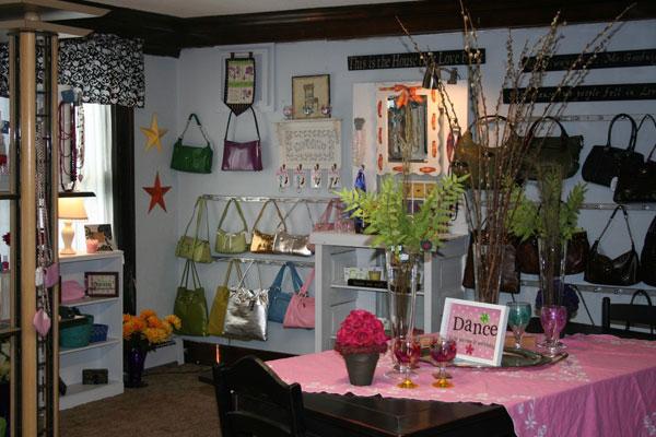 decor-design-boutique-shops3